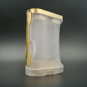 Exile Paralell Box White Ultem - Immortal Modz