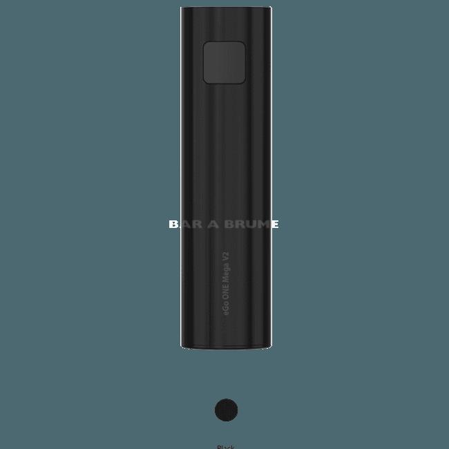 Batterie eGo One V2 mega 2300mah