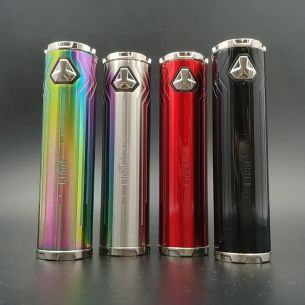 Batterie iJust 21700 - Eleaf