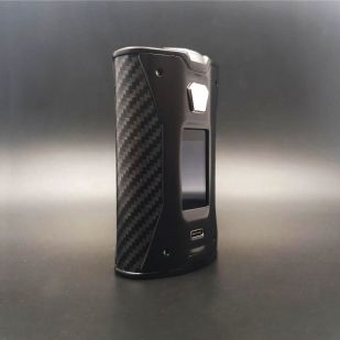 Box X Class 200W - SX Mini - Couleur : Kevlar Black