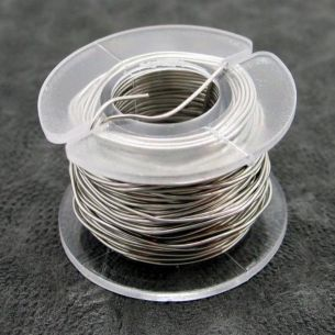 Cable Nichrome 10m