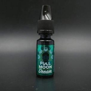 Dream 10ml - Concentré Full Moon