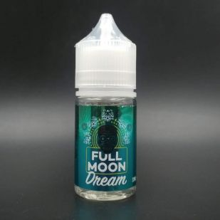 Dream 30ml - Concentré Full Moon