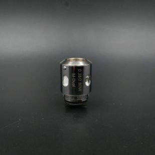 Résistance M Dual 0.38 Falcon - Horizon Tech