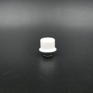 Drip Tip 510 Origen Tiny Tank - Alliancetech Vapor