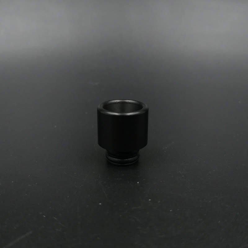 Drip Tip TLX-6 -Alliancetech Vapor