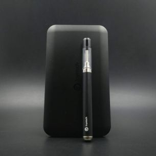 Kit Eroll Mac Advanced - Joyetech