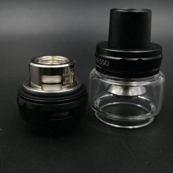 Kit Gen 220W + SKRR-S - Vaporesso