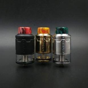 Pyro V3 RDTA - Vandy Vape