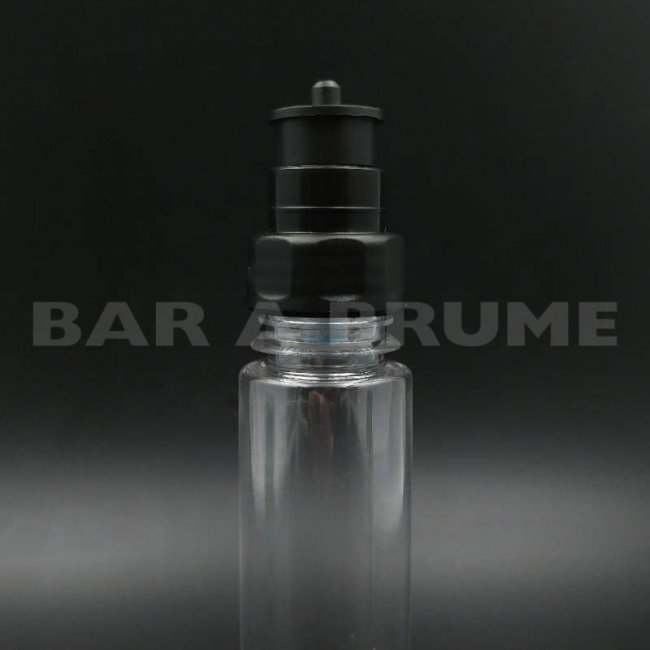 Easy Fill Drip Cap 60ml - Wotofo