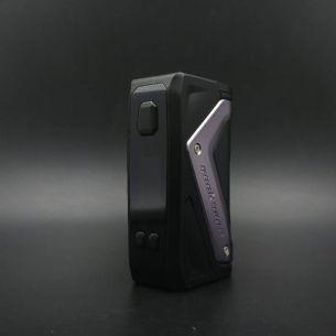 Box Aegis Squonker 100w - Geekvape