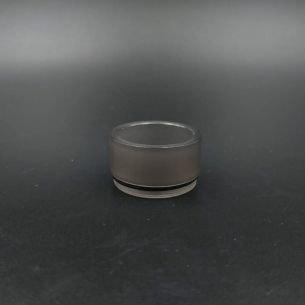Réservoir Precisio MTL RTA - Fumytech