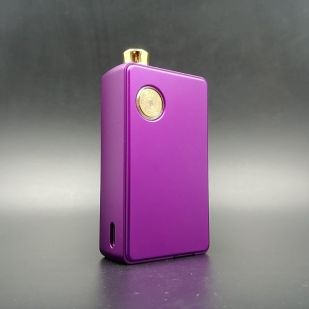 DotAio Purple Edition - DotMod