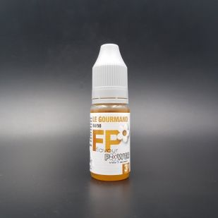 E-liquide Le Gourmand 10ml - Flavour Power
