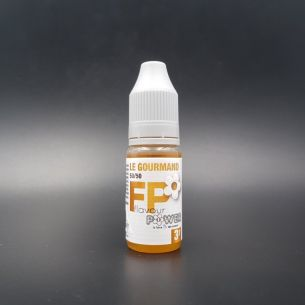 Le Gourmand 10ml - Flavour Power