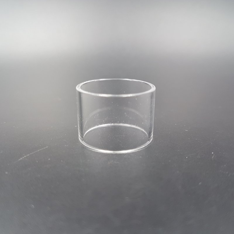 Pyrex Zlide 4ml - Innokin