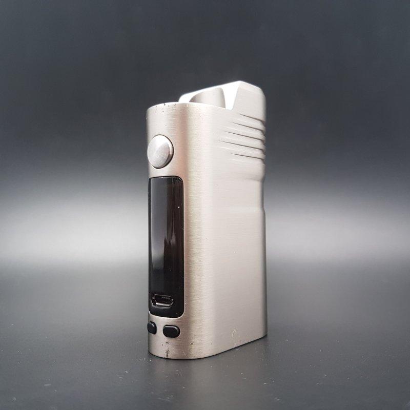 La Petite Box 75W - Vaponaute