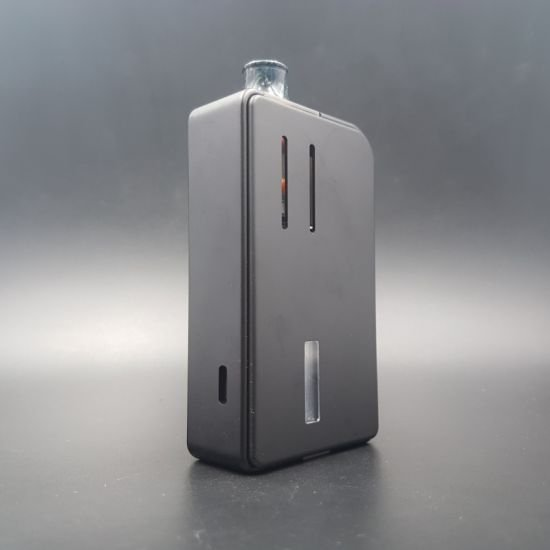 Kit Mulus 80W - Aspire