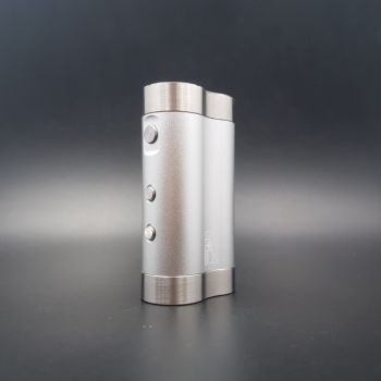 Dani Box Mini 80W - Dicodes