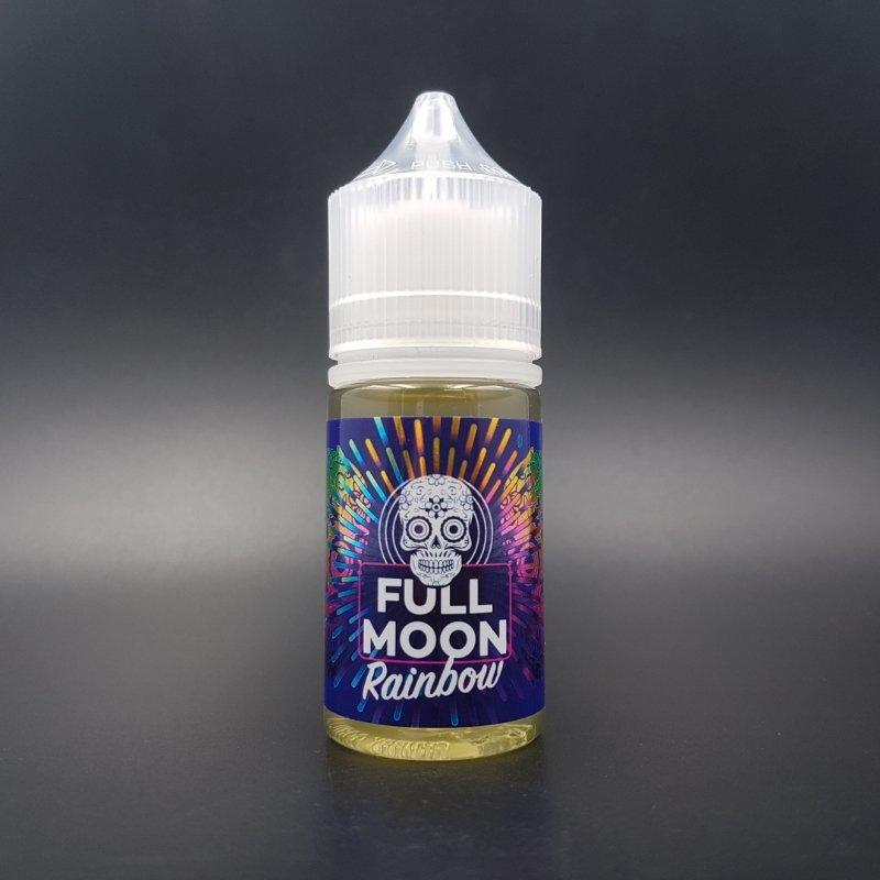 Rainbow 30ml - Concentré Full Moon -