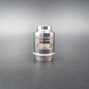 Résistance TFV16 Double Mesh 0.12ohm - Smok