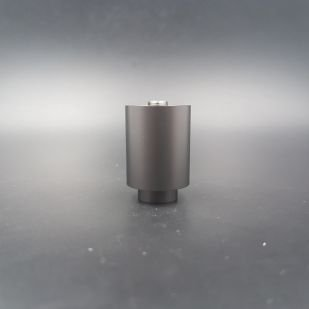 Réservoir 5ml Precisio MTL DLC - BD Vape -