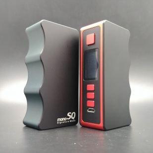 Mono SQ DNA 75C - Dovpo -