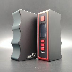 Mono SQ DNA 75C - Dovpo X Signature Tips