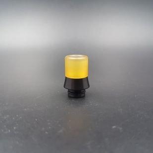 Drip Tip 510 DT004 - Reewape