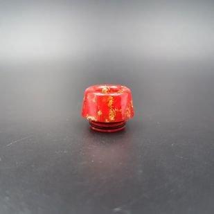 Drip Tip 810 DT001 - Reewape