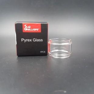 Pyrex MD RTA - Hellvape