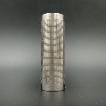 Tube G22 Lord Mat 18500 - Gus-Mod