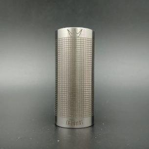 Tube G22 Lord Mat 18350 - Gus-Mod
