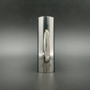 Tube G22 Core Poli 18500 - Gus-Mod
