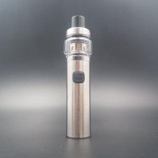 Kit Sky Solo 3.5ml - Vaporesso