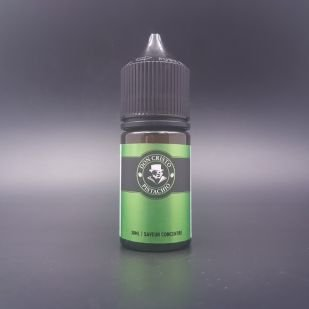 Don Cristo Pistachio 30ml - Concentré PGVG Labs