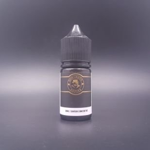 Don Cristo Coffee 30ml - Concentré PGVG Labs