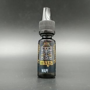 Wapi 10ml - Concentré Maya (Full Moon)