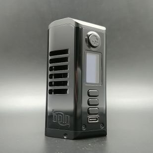 Box Odin 200W - Dovpo X Vaperz Cloud -