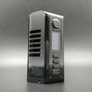 Box Odin 200W - Dovpo X Vaperz Cloud -
