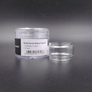 Pyrex TFV8 Baby V2/ TF Tank - Smok