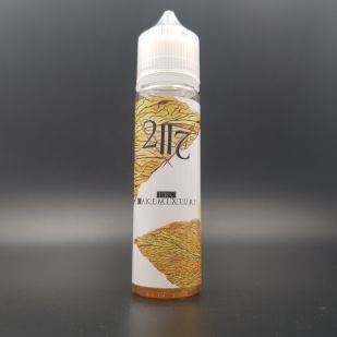 E-liquide 222 50ml 0mg - NicBuzz eLiquide