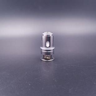 Résistance EF-M 0.6ohm Pesso - Eleaf
