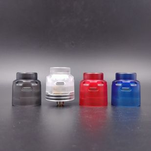 Dead Rabbit V2 SE Kit RDA - Hellvape