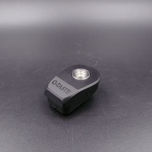 Adaptateur 510 Transboost pour Aegis Boost - G-Taste