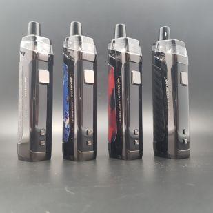 Kit Target PM80 SE - Vaporesso