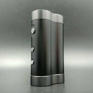 Dani Box 21700 DLC - Dicodes -
