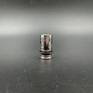 Résistance PnP-VM6 0.15ohm Vinci/Drag - Voopoo