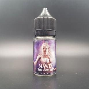 Mahi 30ml - Concentré Mawix