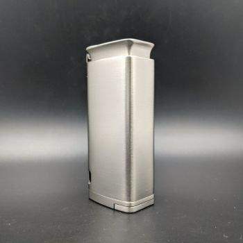 Detonator Mod - Squid Industries